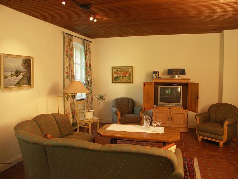 bildergalerie wohnzimmer
